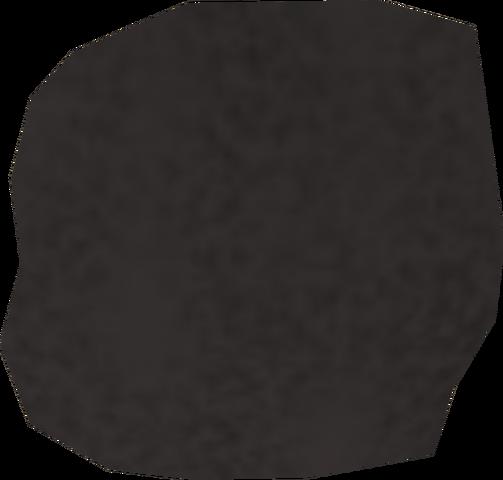 File:Black dragon leather detail.png