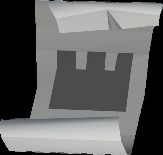 File:Castle wars ticket (silver) detail.png