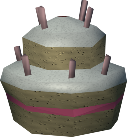 File:Celebration cake (lit) detail.png