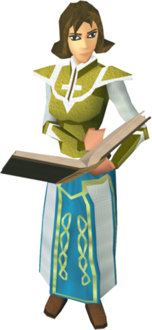 File:Chaplain Sarah.png