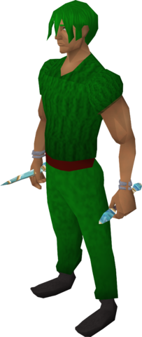 File:Crystal chime (Prifddinas) equipped.png