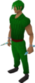 Crystal chime (Prifddinas) equipped.png
