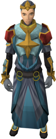 File:Envoy of Order outfit equipped (female).png
