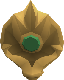 File:Gilded finial.png