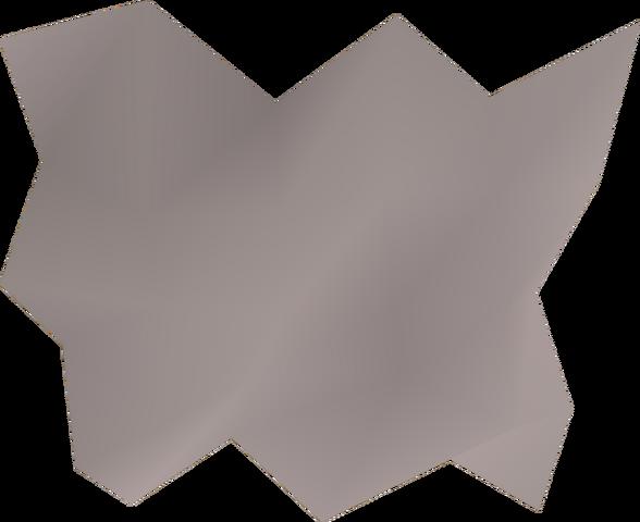 File:Grey wolf fur detail.png