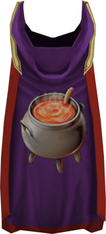 File:Hooded cooking cape (t) detail.png