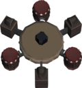 Royale cannon base detail.png