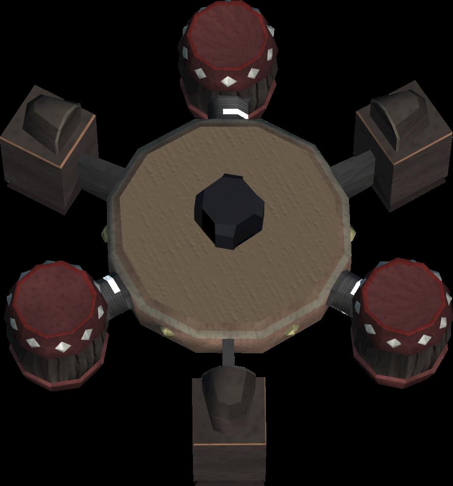 File:Royale cannon base detail.png