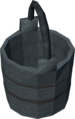 Rusty bucket detail.png
