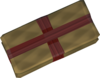 Small dungeoneering token box detail