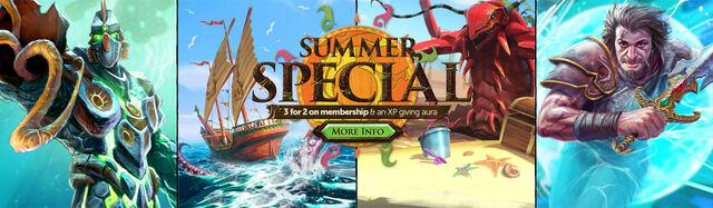 File:Summer Special head banner 2.jpg