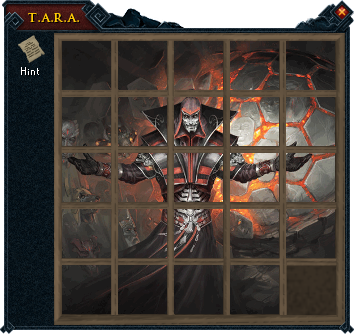 File:T.A.R.A. puzzle box.png