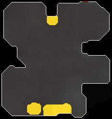 File:TzHaar Fight Cave map.png