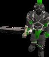 Warrior (Battlefield)