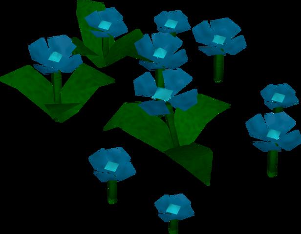 File:Bluebells built.png