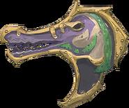 Crondis symbol concept art