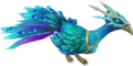 Crystal peacock pet.png