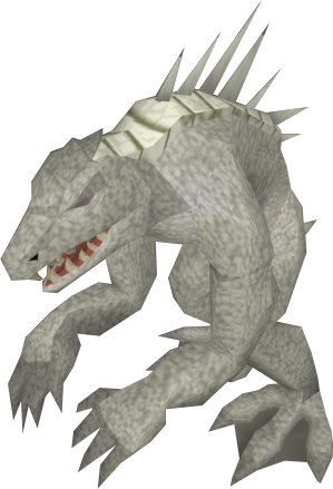 File:Dagannoth mother.png