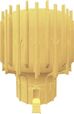 File:Dominion Sandtower 2.png