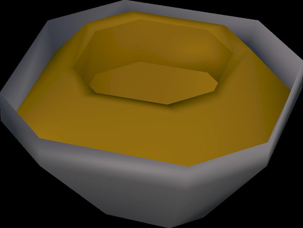 File:Half baked bowl detail.png