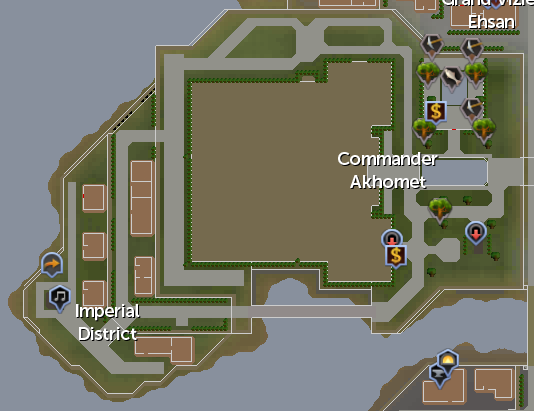 File:Imperial district map.png