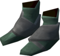 Incantor's boots detail.png