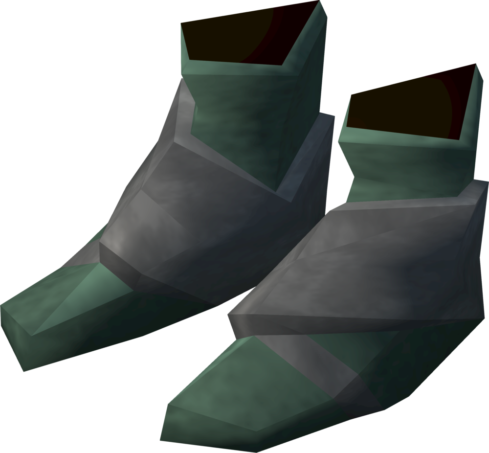 File:Incantor's boots detail.png