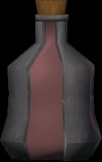 File:Ogre flask (Bandos) detail.png