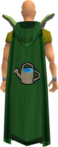 File:Retro hooded farming cape equipped.png