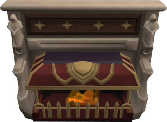 File:Sanctuary fireplace.png