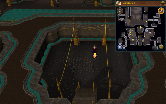 File:Scan clue Dorgesh-Kaan lower level inside isolated room south of marketplace.png