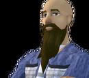 Siegfried Erkle