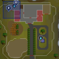 Stanford location.png