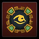 File:Vernal gaze icon.png