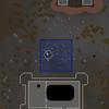 Wilderness mine 1