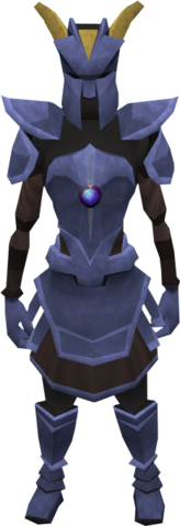 File:Argonite armour set (sk) equipped.png