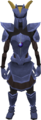 Argonite armour set (sk) equipped.png