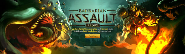 File:Barbarian Assault Redux head banner.jpg