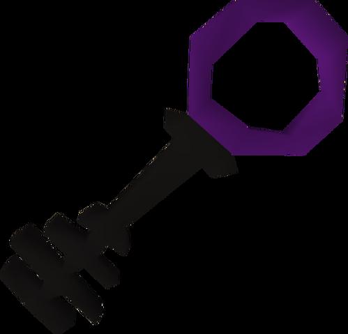 File:Black key purple detail.png