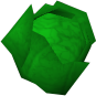 File:Cabbage (2017 Easter event) chathead.png