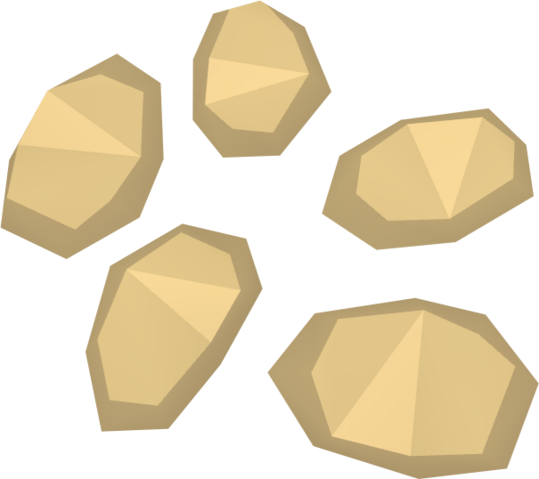 File:Cave potato seed detail.png