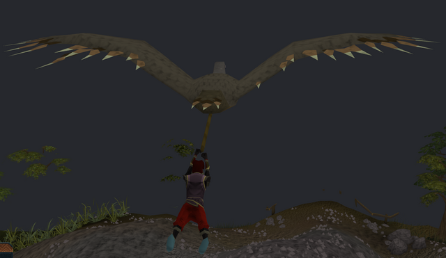 File:Flying an eagle.png