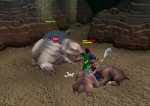 File:Giant Mole fight.png