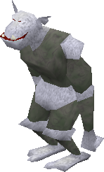 File:Ice troll grunt old.png