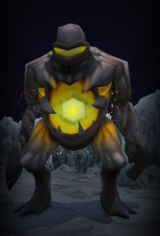 File:Prehistoric abyssal (unarmoured).png