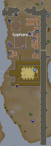 File:Sophanem map.png