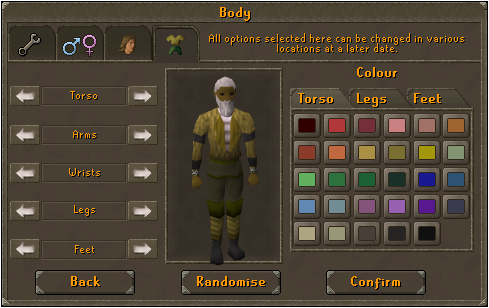 File:Welcome to RuneScape.png