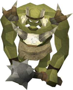 Ork old2