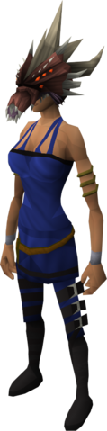 File:Queen Black Dragon helm equipped.png