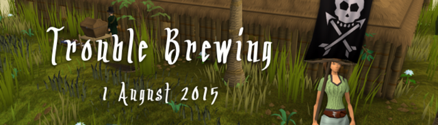 File:Trouble Brewing 1 August 2015.png